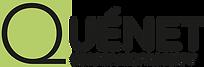 Quenet+Logo.png