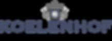 Koelenhof-logo-Stellenbosch.png