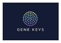 New GK Logo small.jpg