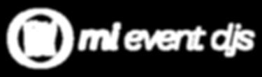 MiEventDjs_Logo_White_NoBG.png