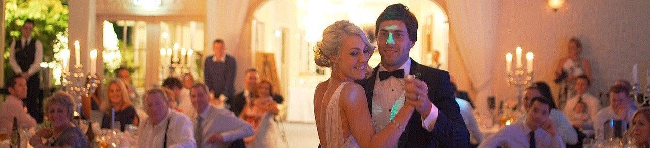 wedding-725434_1280_edited.jpg