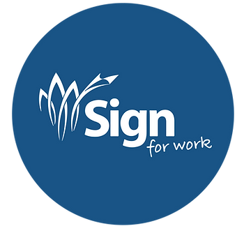 SIGN FORW WORK.png