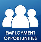 Employment Opportunities Symbol