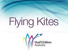 flying-kites-newsletter.jpg