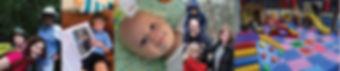 banner-images-2020.jpg