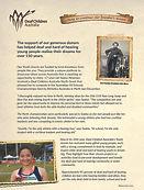 09112020_FINAL_DCA Xmas Appeal Letter_we