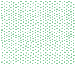 Dots_edited.png