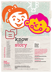 DCA Know My Story A4 leaflet FA (003).png