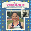 Christmas Appeal _News_Web.png
