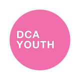 DCA Youth