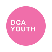 DCA Youth - Deaf Children Australia