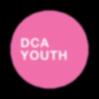 DCA Youth - Deaf Children Australia