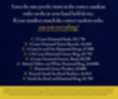 contest banner website2.jpg