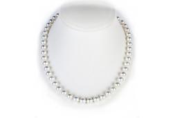 pearls.soft