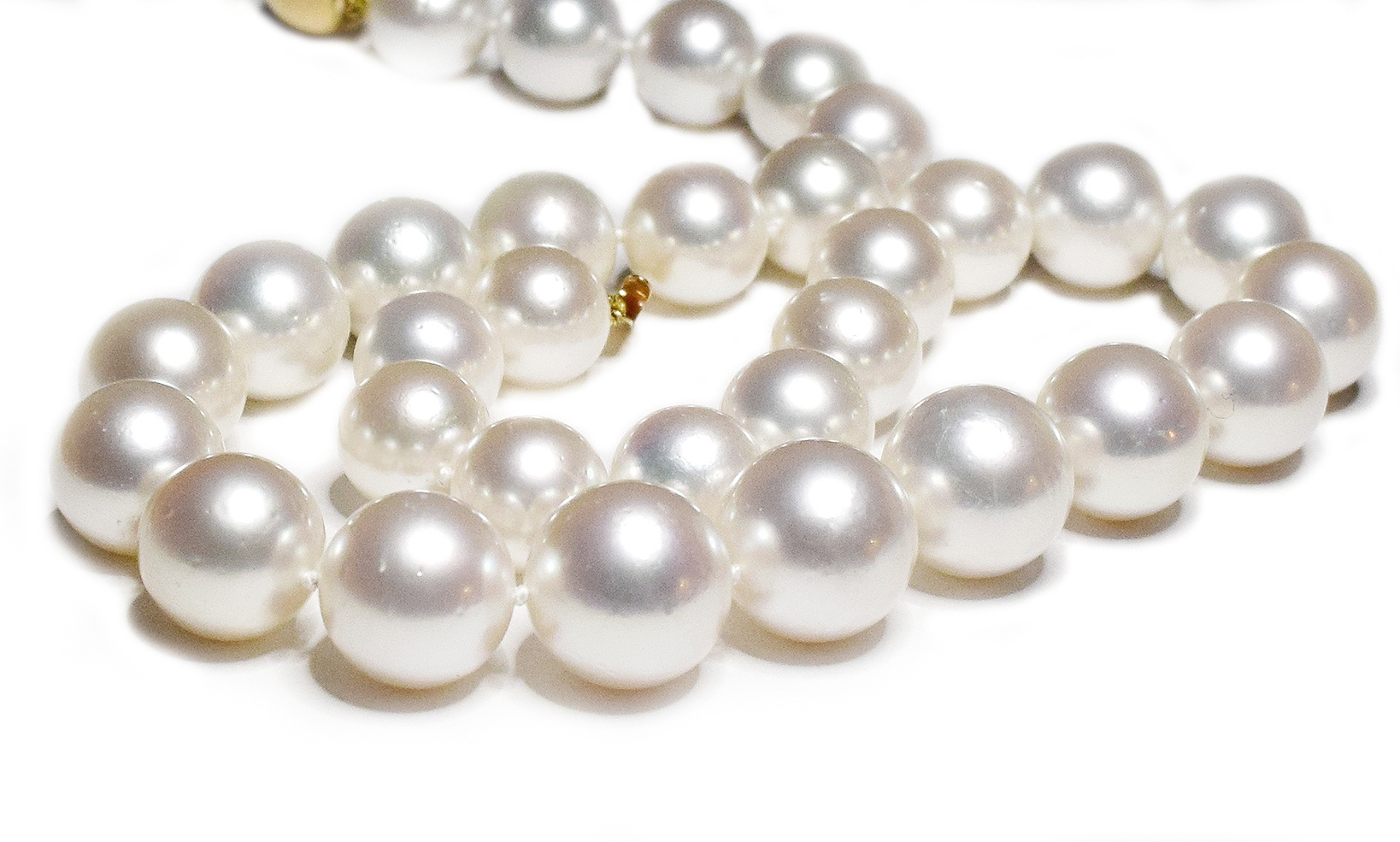 south sea pearls 2