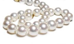 south sea pearls 2