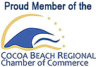 chamberofcommerce (1) (1).png