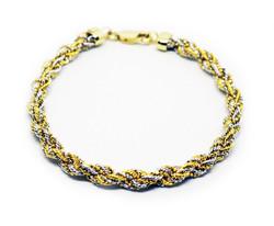 mens bracelet2