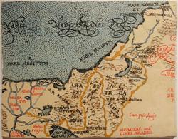 map-holy-land.jpg