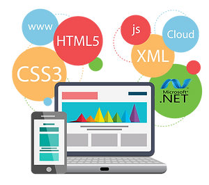Website design & development.png