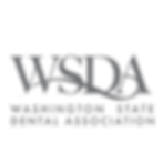 WSDA datdental