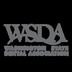 WSDA datdental