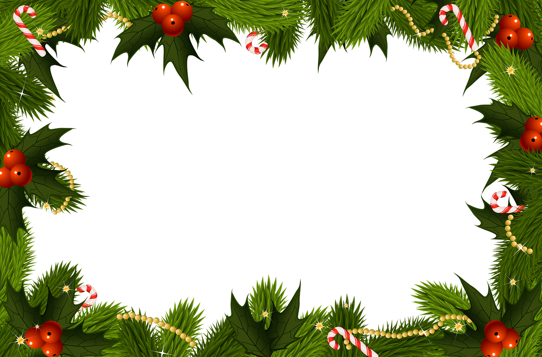131-1310893_free-christmas-borders-frame