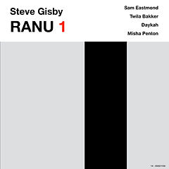 Ranu 1 - launch artwork.001.jpeg