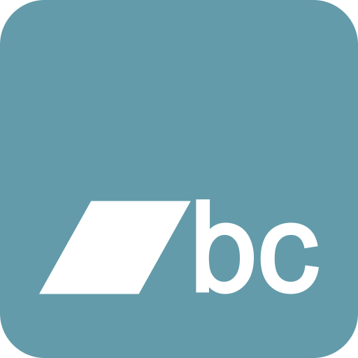 bandcamp-512