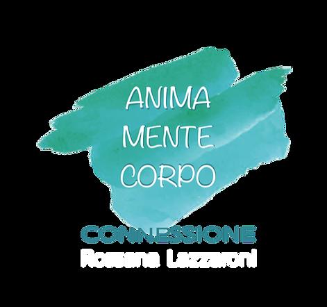 ANIMA MENTE CORPO C Rossana bianco-01.png
