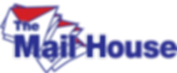 The Mail House, Inc. Logo