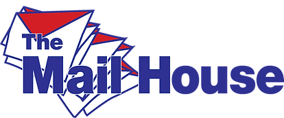 The Mail House, Inc. Logo