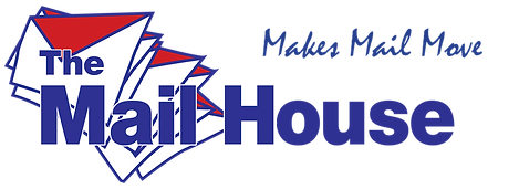 Logo and Tagline PNG.png