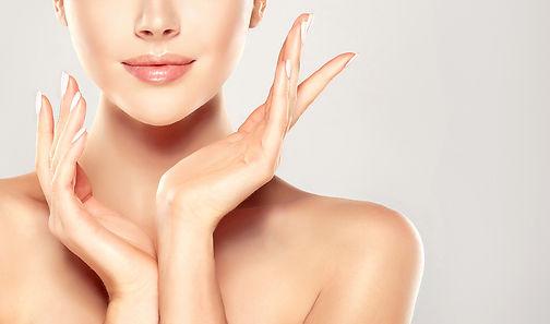 dermatologia-estetica.jpg