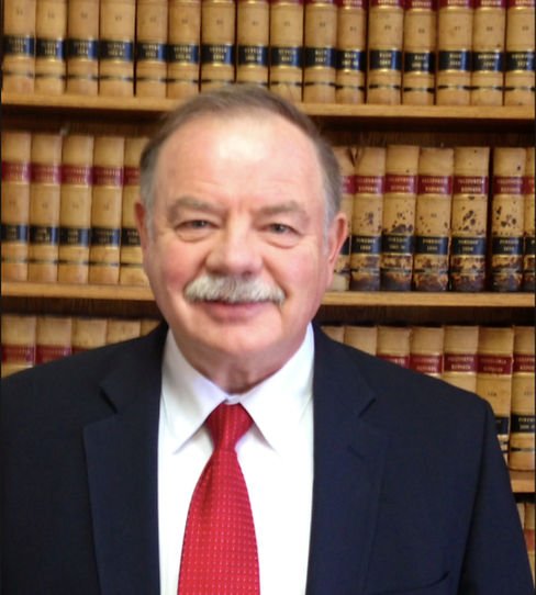 Local Auburn Attorney