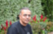Satya-Murthy-with-border_edited.jpg