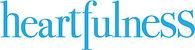 HFN_logo_blue.jpg