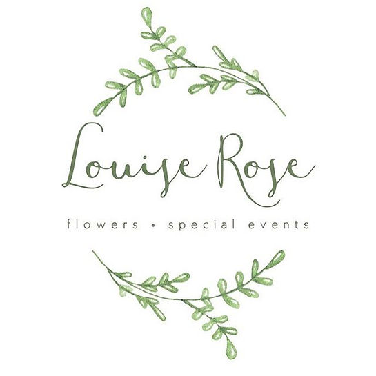 #hereweare #herewego #florist #birmingha