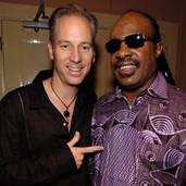 KC & Stevie W
