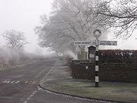 signpost.jpg