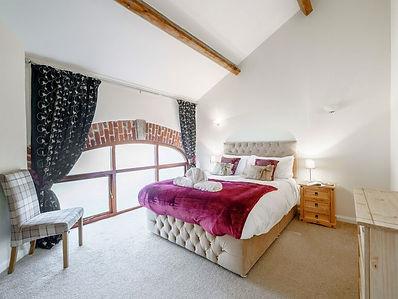 GFB main bed.jpg