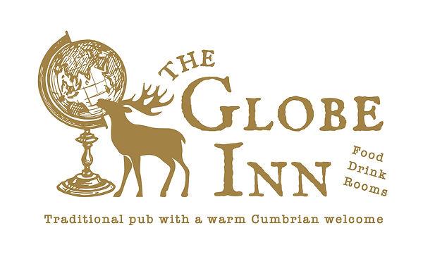Main logo - gold.jpg
