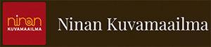 Ninan_Kuvamaailma-logo-300px.jpg
