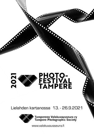 TPF2021 juliste_valkoinen.jpg