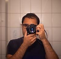 TiagoMazza_self_portrait.jpg