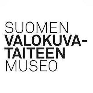 Suomen Valokuvahistoriallinen Yhdistys ry