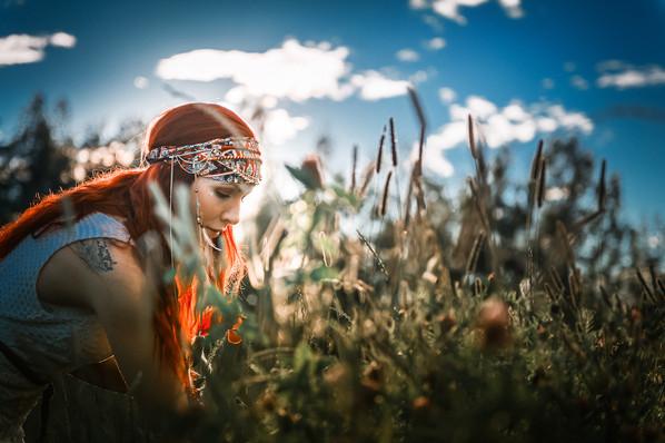 Hippikesä - Jani Muhonen
