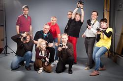 Studiokurssi_kevat2014-IMG_9508