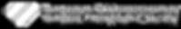 TVS-logo_lapinakyva_valk-teksti.png