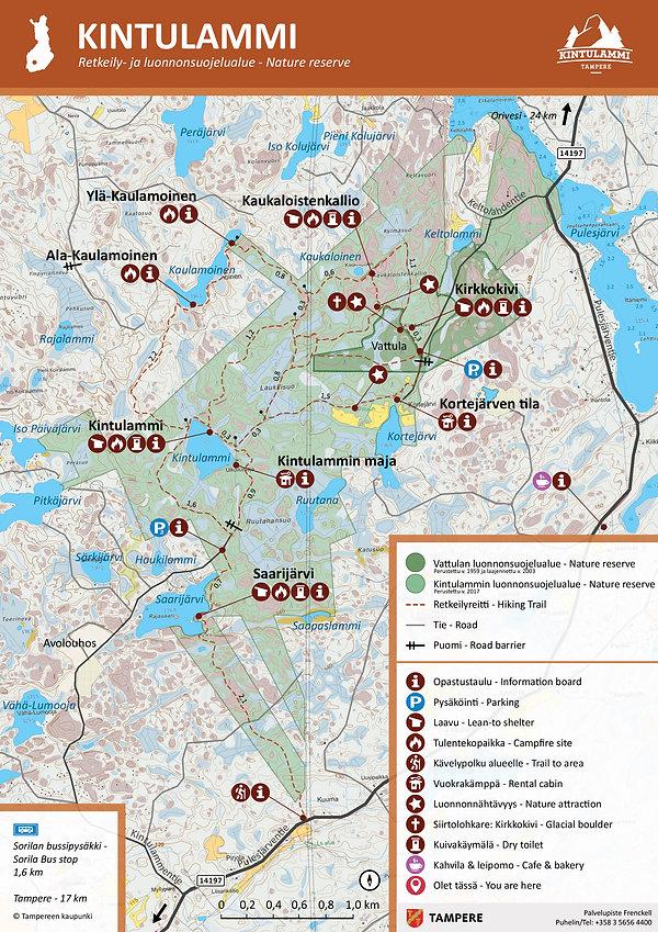 kintulammi_terrain-map.jpg